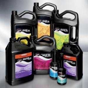 1619a-oils-and-lubricants-940x529